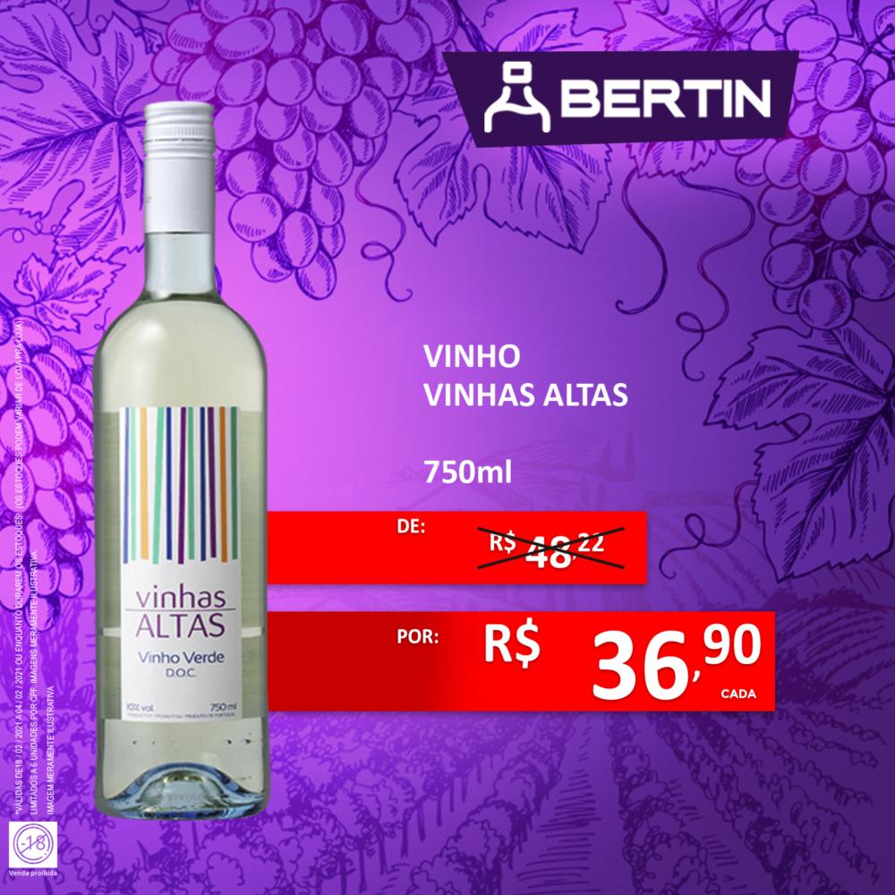 01-Promocao-junho-2021-vinhas-altas